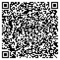 QR code with Kodiak Document Systems contacts