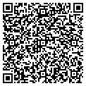 QR code with Solid Green Bingo-Pull Tabs contacts