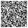 QR code with Zastrow Marine contacts