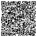 QR code with Remember Alaska contacts