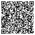 QR code with Gold Coast Cinema contacts