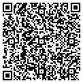 QR code with Northern Marka Inc contacts