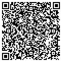QR code with Alaska Interior Dental Group contacts