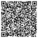 QR code with Alaska Fantastic Halibut Fshng contacts