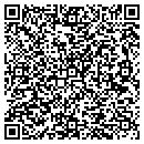 QR code with Soldotna United Methodist Charity contacts