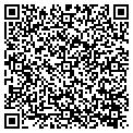 QR code with St Paul District Office contacts