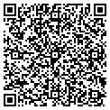 QR code with Dreams & Panache B & B contacts