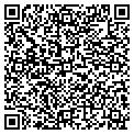 QR code with Alaska Day & Night Recovery contacts