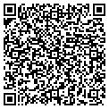QR code with Credit Union One contacts