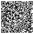 QR code with World Of Alaska contacts
