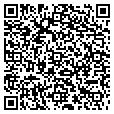 QR code with RAMS General Store contacts
