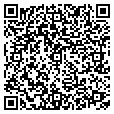 QR code with Harbor Marine contacts