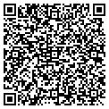 QR code with Kenai Peninsula College contacts