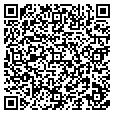 QR code with IMA contacts