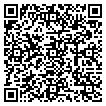 QR code with Rlm Tech contacts