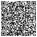 QR code with Alaska Horse Journal contacts