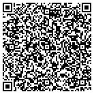 QR code with Boomers Sports Bar & Nightclub contacts