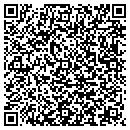 QR code with A K Wilderness Experience contacts