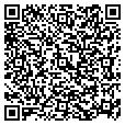 QR code with Miss Yoo's Taxi Co contacts