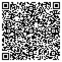 QR code with Alaska Wolf House contacts