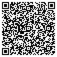 QR code with Swanson's contacts