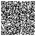 QR code with Woodwright & Wife contacts