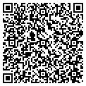 QR code with Pelican Seafoods Inc contacts