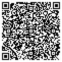 QR code with Ron's Riverboat Service contacts