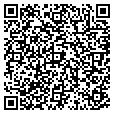 QR code with Ink Tank contacts