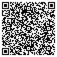 QR code with Bath You In contacts