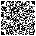 QR code with Ketchikan Auto Body & Glass contacts