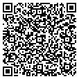 QR code with Landis Communications contacts