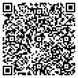 QR code with Aj & A Services contacts