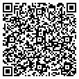 QR code with Paw Prints contacts