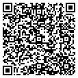 QR code with Walter R Armstrong DDS contacts
