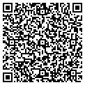 QR code with Fairbanks Cleaners & Linen contacts