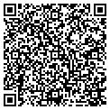 QR code with Alpha Fur Dressers contacts