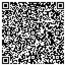 QR code with Environmental Management Inc contacts