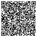 QR code with Total Body & Beauty Massage contacts