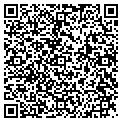 QR code with 4 Seasons Real Estate contacts