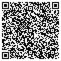 QR code with Mt View Liquor & Grocery contacts