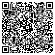 QR code with GCI Cable contacts
