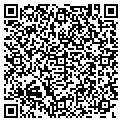 QR code with Days Inn Lake Buena Vista Hote contacts