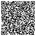 QR code with Atkilak's Hunting & Fishing contacts