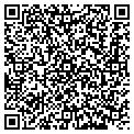 QR code with Aero Maintenance contacts