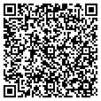 QR code with Global Weather contacts