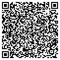 QR code with Toy Poodle Salon contacts