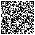 QR code with Driftwood Inn contacts