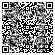 QR code with D & B Electric contacts