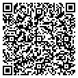 QR code with Gotta Be Juicy contacts